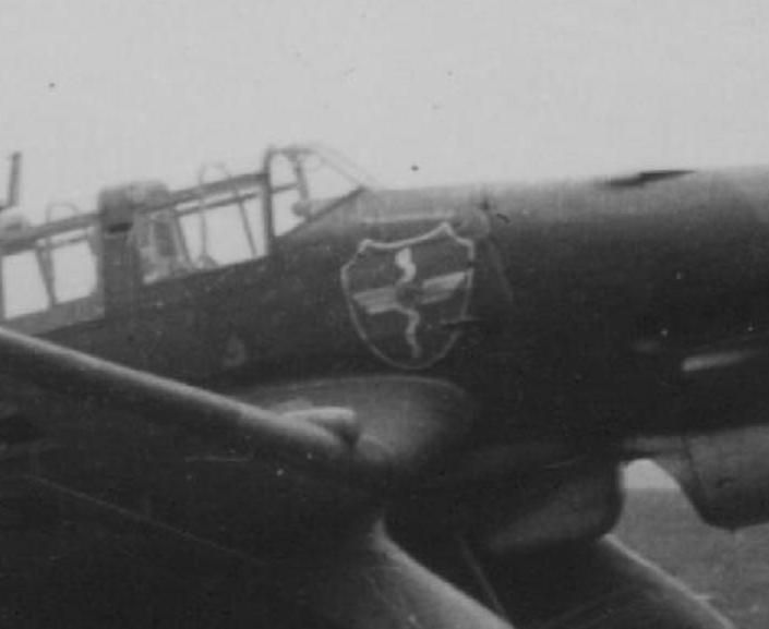 Unusual Luftwaffe Emblem and Stuka-stukaigjen.jpg
