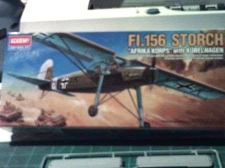 **** DONE: 1/72 Fl.156 Storch - Captured / Aircraft in Foreign Service GB-sunp0047.jpg