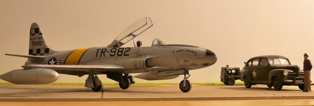 1:48th Lockheed T-33 Shooting Star-t-33-003.jpg