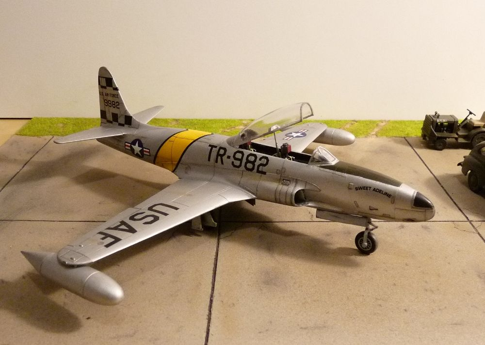 1:48th Lockheed T-33 Shooting Star-t-33-007.jpg