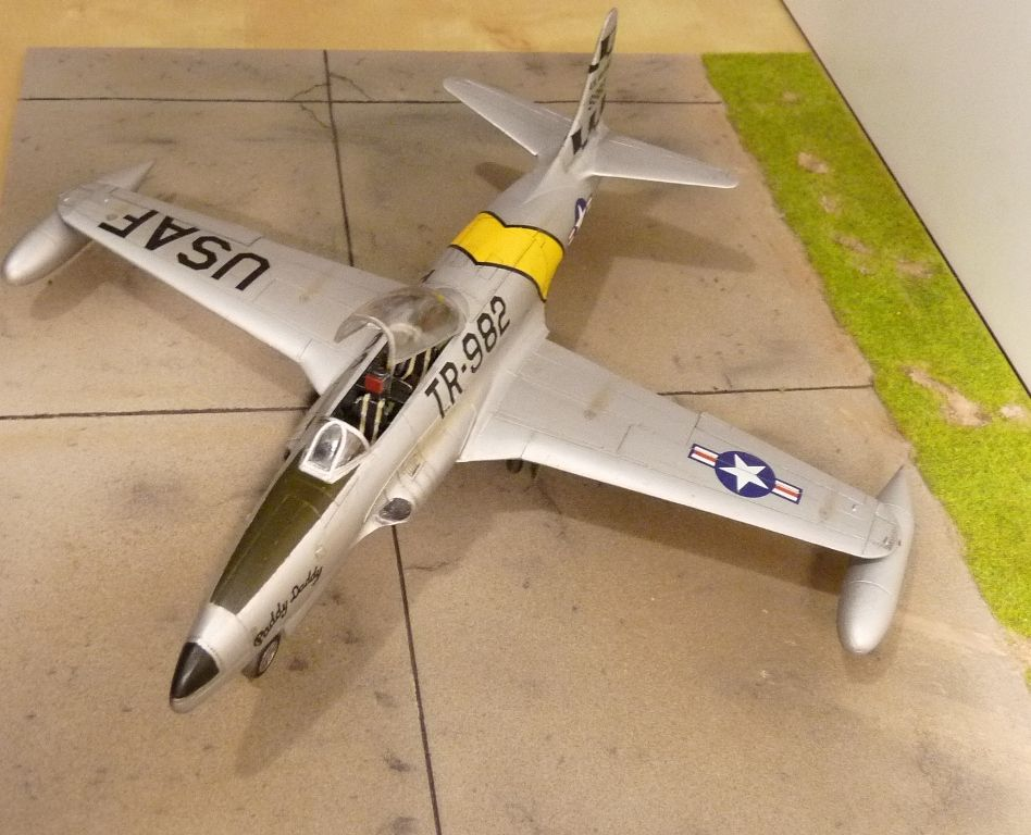 1:48th Lockheed T-33 Shooting Star-t-33-008.jpg