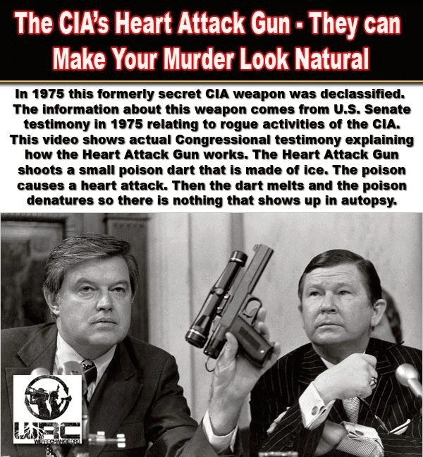 The CIA's Heart Attack Gun.png