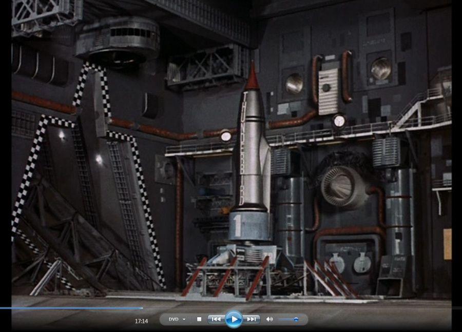 Thunderbird 1.jpg
