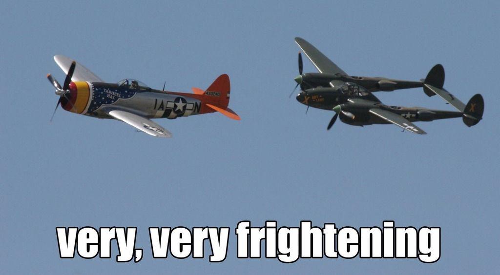 ThunderboltLightning_zpsjmov57du.jpg~original.jpg