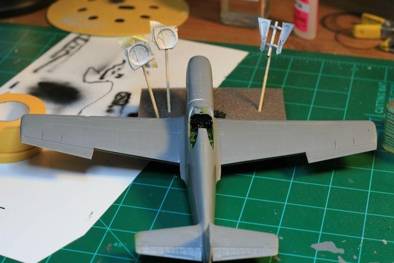 Tamiya 1/48 P-51B Build-top-rear.jpg