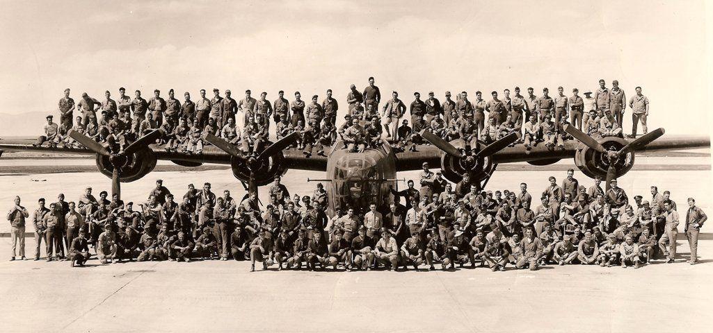 Training squadron 1025x480.jpg
