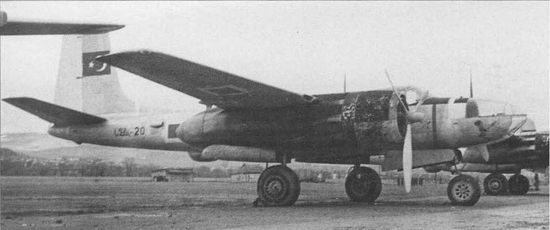 Turk AF A-26 - 1.jpg