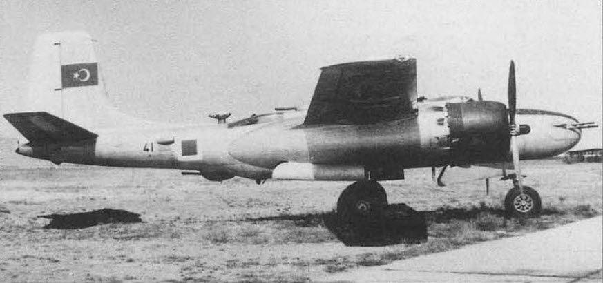 Turk AF A-26 - 2.jpg
