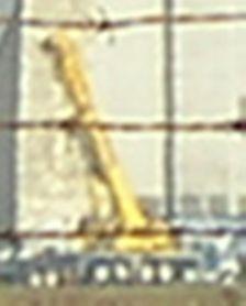 The Tustin Blimp Base-tustin_nov_13_2005_ma_138_210-jpg