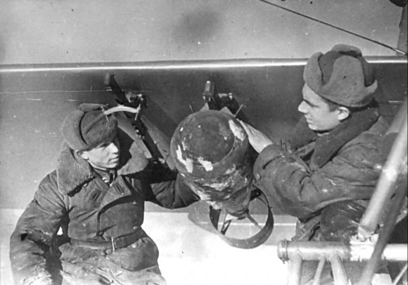 U-2_bomb1.jpg