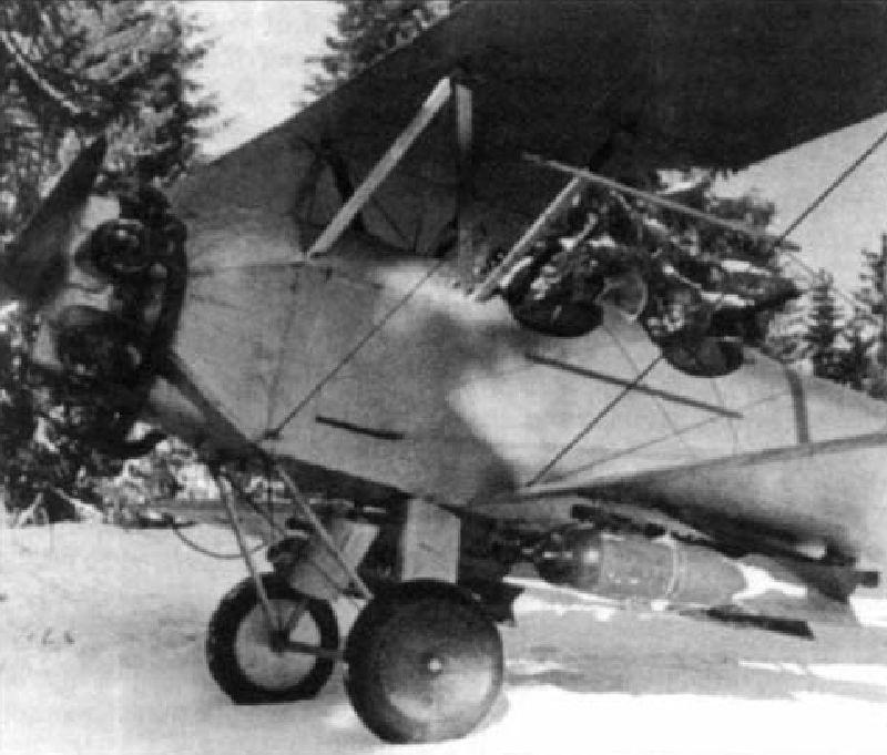 U-2_bomb3.jpg