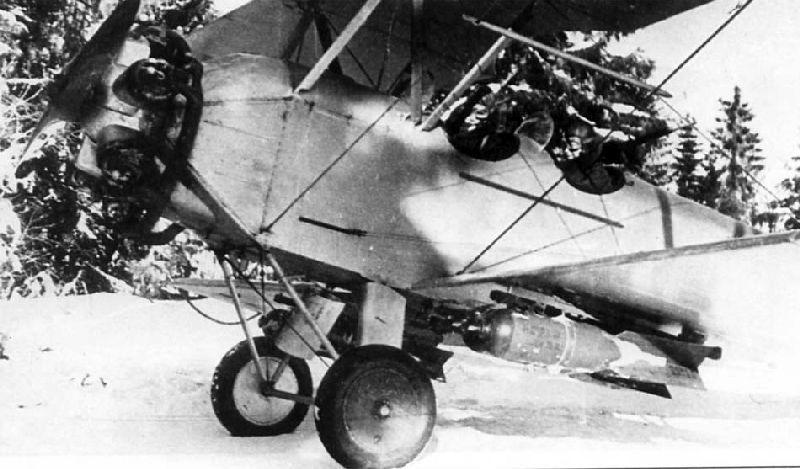 U-2_bomb4.jpg