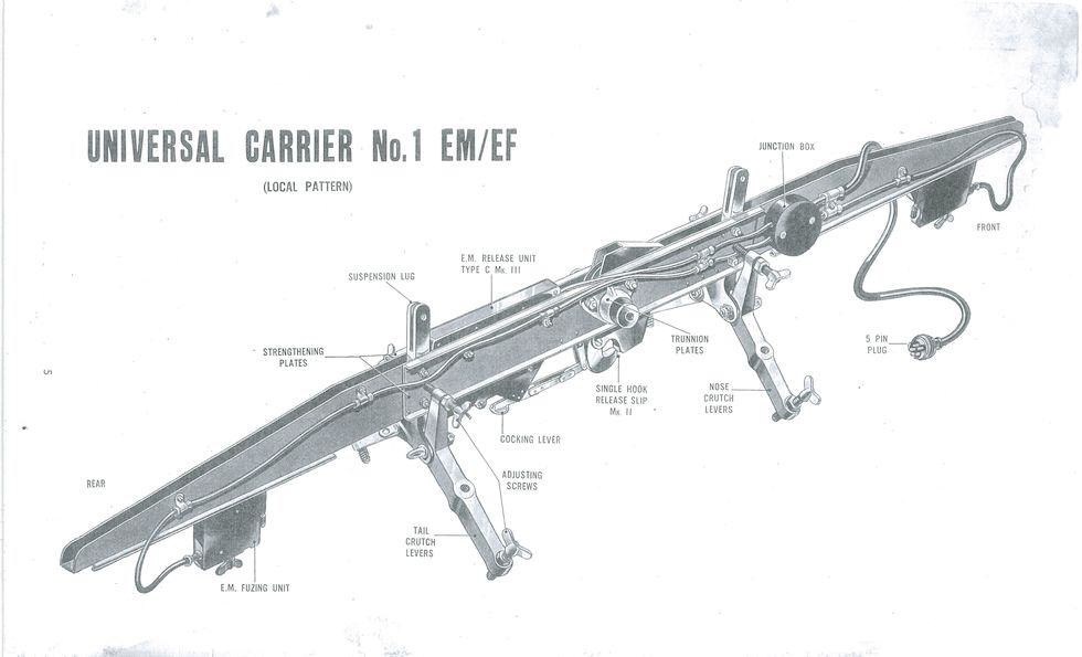 UK carrier.jpg