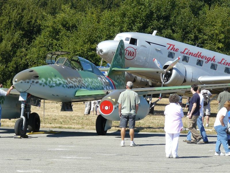 Vintage Aircraft Weekend-va12.jpg