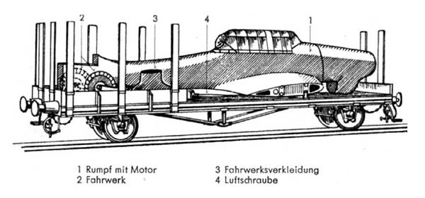 Verladung_von_Rumpf-Fahrwerk_und_Luftschraube.jpg