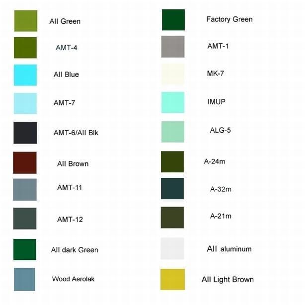 -vvs-ww2-colour-samples.jpg