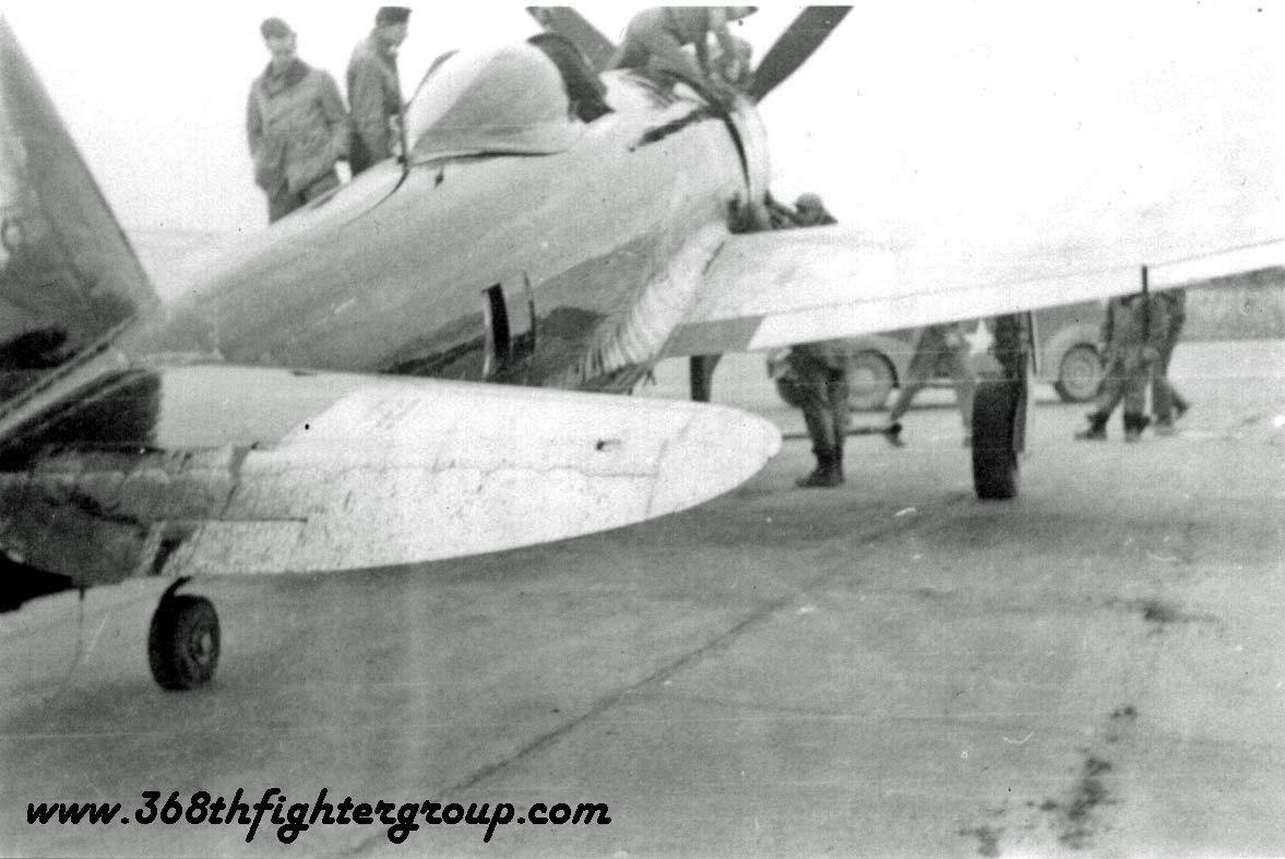w-397-hendricks-damage-1-jpg.410144