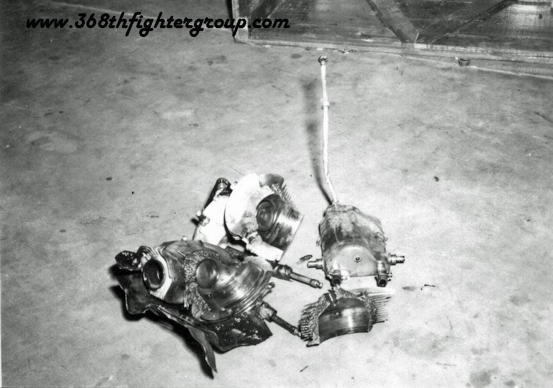w-397-hendricks-damage-3-jpg.410146