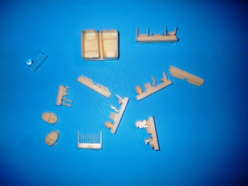 New Armstrong Whitworth Whitley kits 1/72-whitley-7-jpg