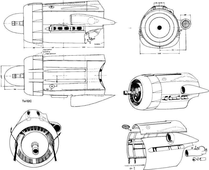 Luftwaffe 46 et autres projets de l'axe à toutes les échelles(Bf 109 G10 erla luft46). - Page 19 Xfvipl-png