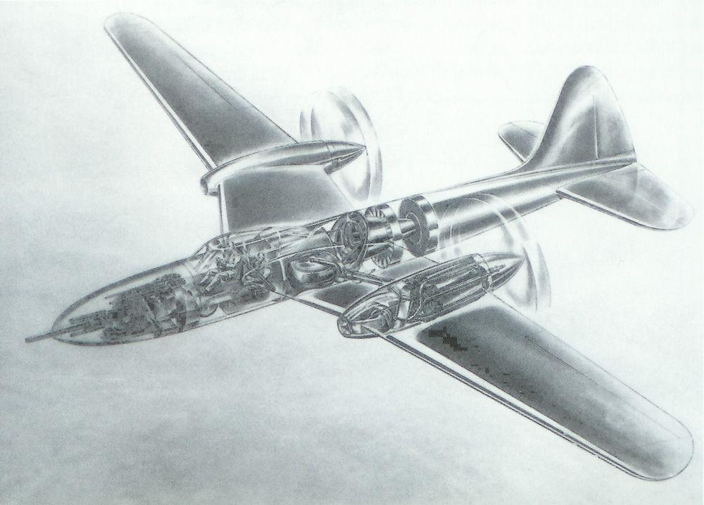 Rear-Engine Pusher Fighter?-xp71-jpg