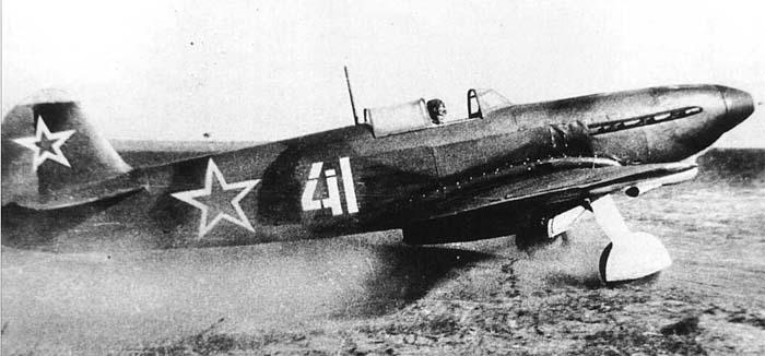 yak9d-3.jpg