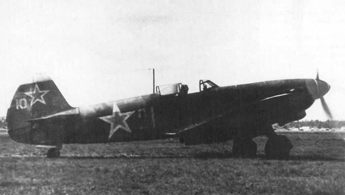 yak9m-4.jpg