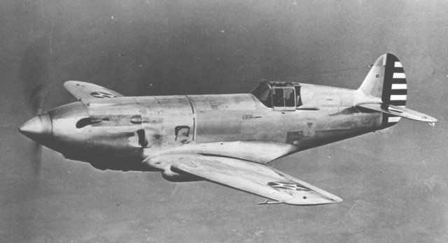YP-37.jpg