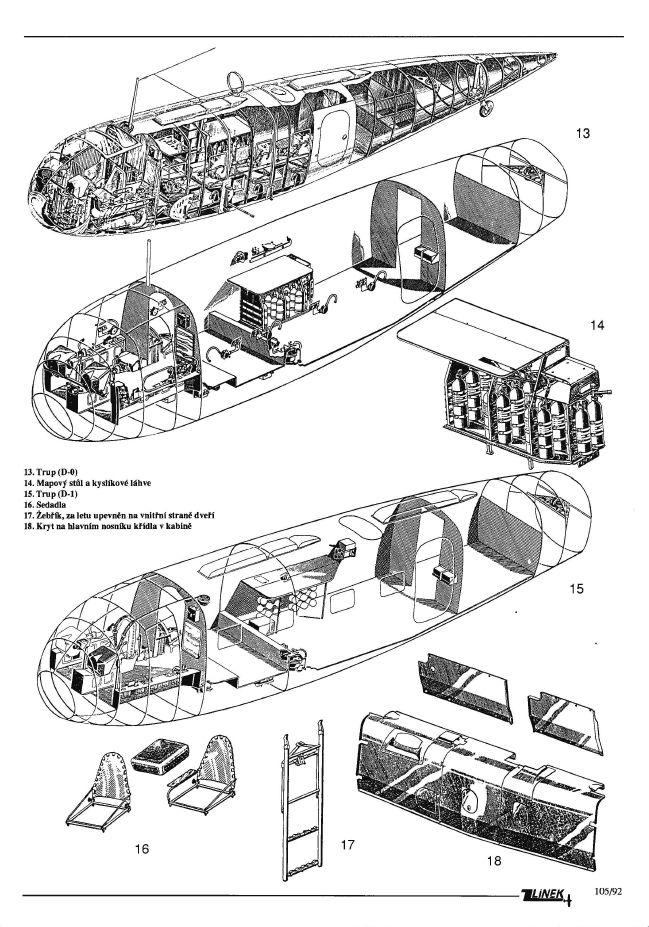 Zlinek 1992 4_04.jpg
