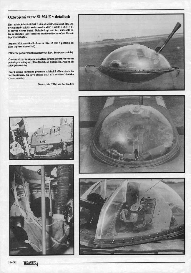 Zlinek 1992 4_09.jpg