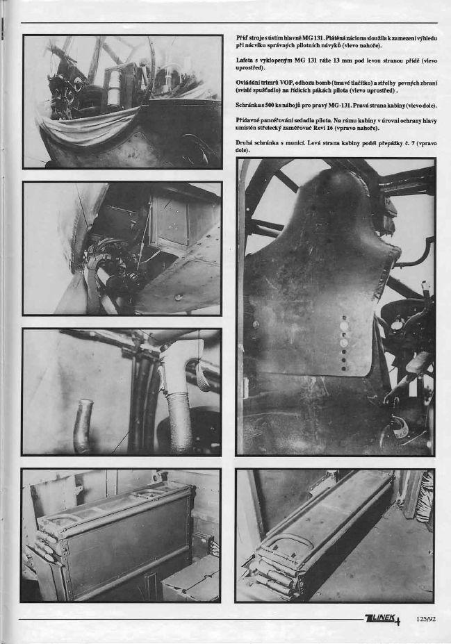 Zlinek 1992 4_10.jpg
