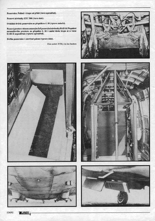 Zlinek 1992 4_11.jpg