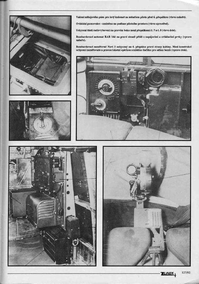 Zlinek 1992 4_12.jpg