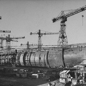 U-852 | Aircraft of World War II - WW2Aircraft.net Forums