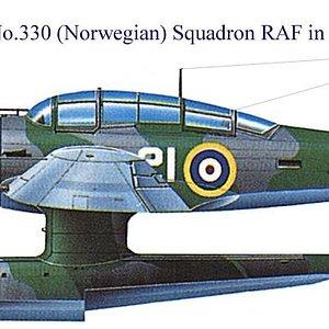 LWS-6 Zubr   Aircraft of World War II - WW2Aircraft net Forums