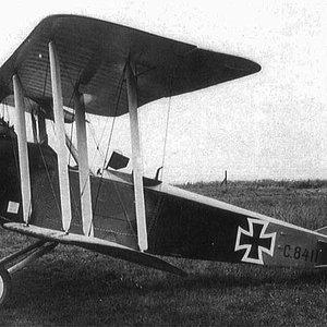 Aircraft of World War II - WW2Aircraft net Forums